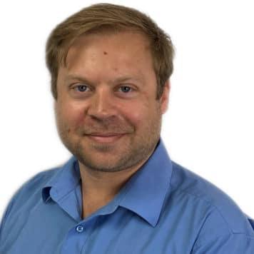 Jason Argyriou