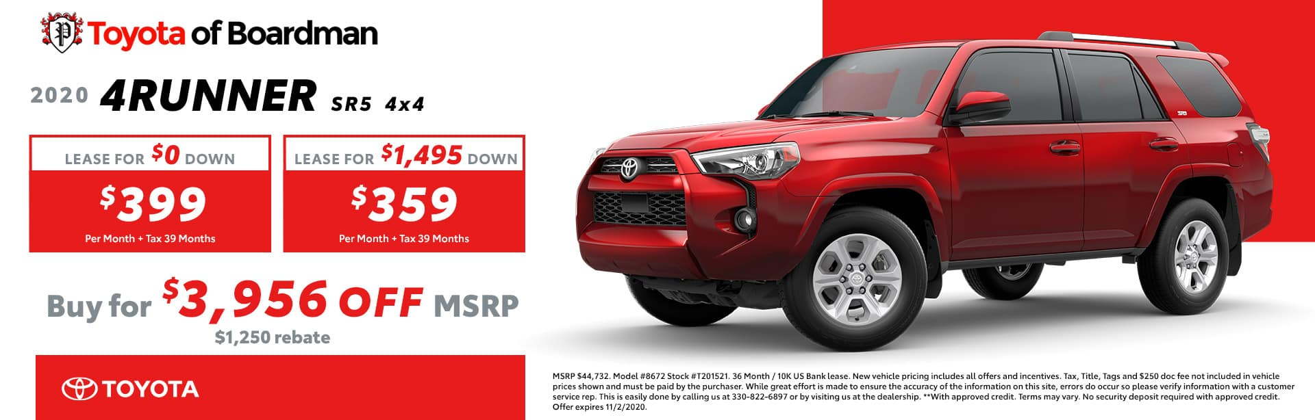 4Runner_TRD_1920x614oct2