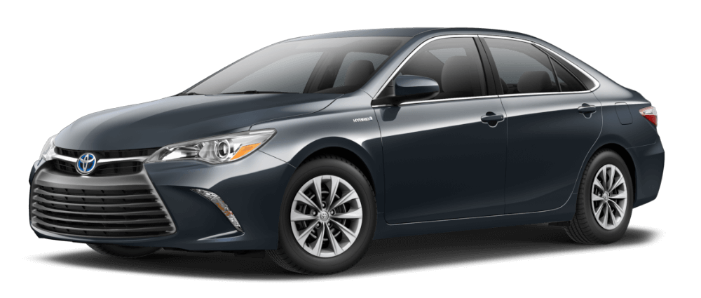 check out the 2017 toyota camry hybrid at toyota of gastonia. Black Bedroom Furniture Sets. Home Design Ideas