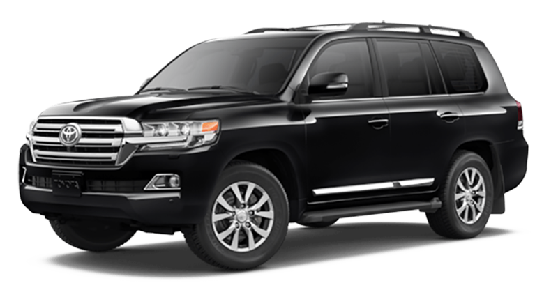 2017-Toyota-Land-Cruiser