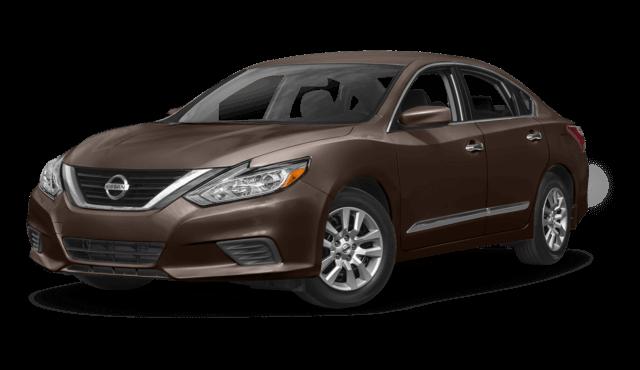 2017 Nissan Altima copy