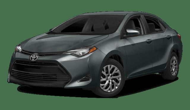 2018 Toyota Corolla 5918 copy