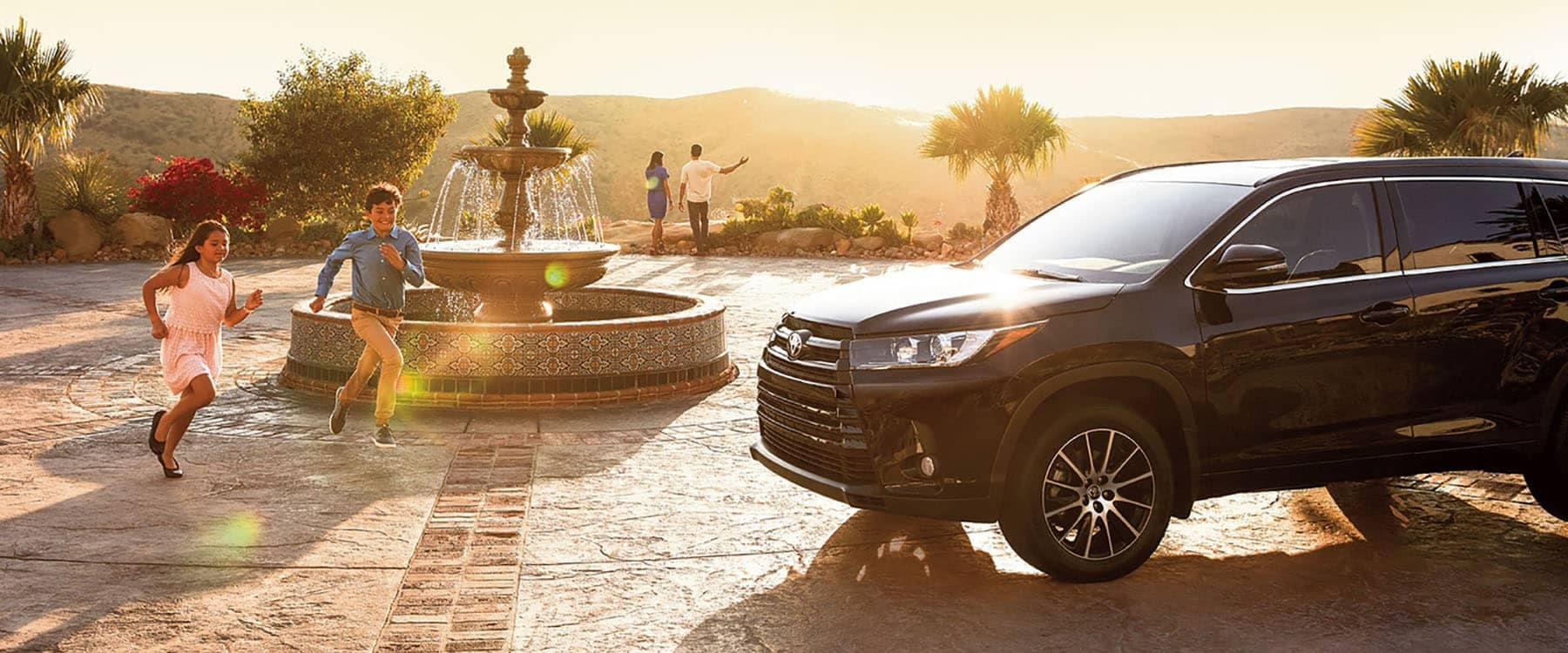 Toyota Highlander Owners Manual: Past record
