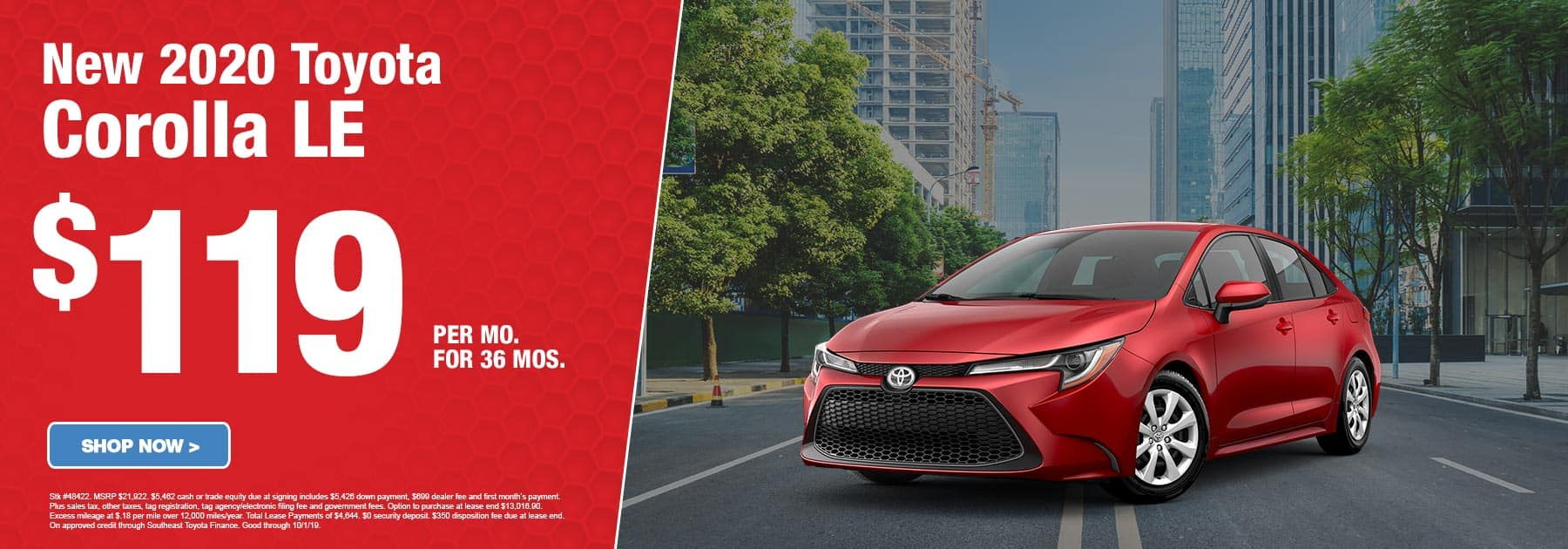 Toyota Dealerships In Nc >> New Used Toyota Dealer Gastonia Nc Toyota Of Gastonia