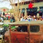 Mac's Speed Shop