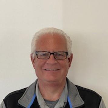Rick  Sheperd