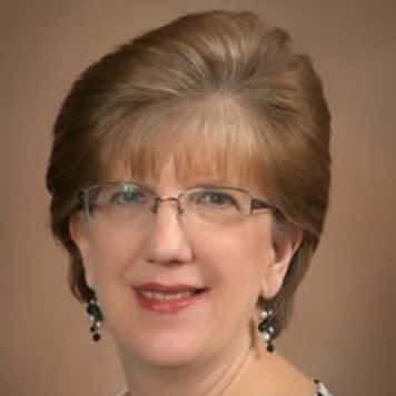 Debbie Stacey