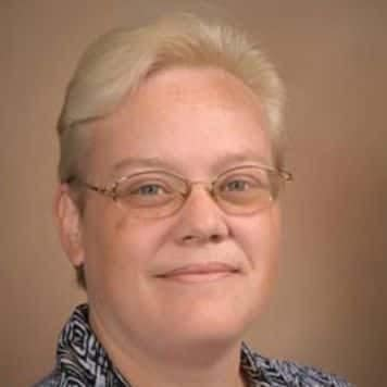 Felicia Cauley