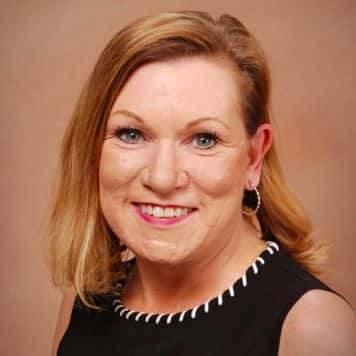 Tracy Avery