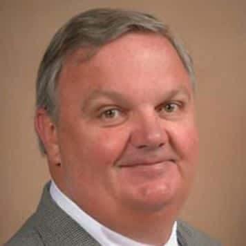 Dennis Bridges