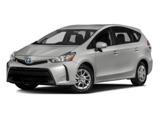 Valdosta Toyota: Toyota Dealer Serving Thomasville