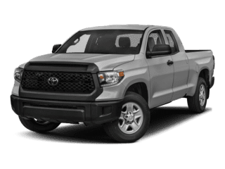 2018 Tundra (All Models, excluding TRD Pro)