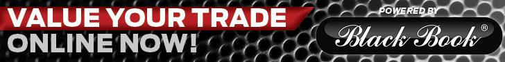BlackBook Trade