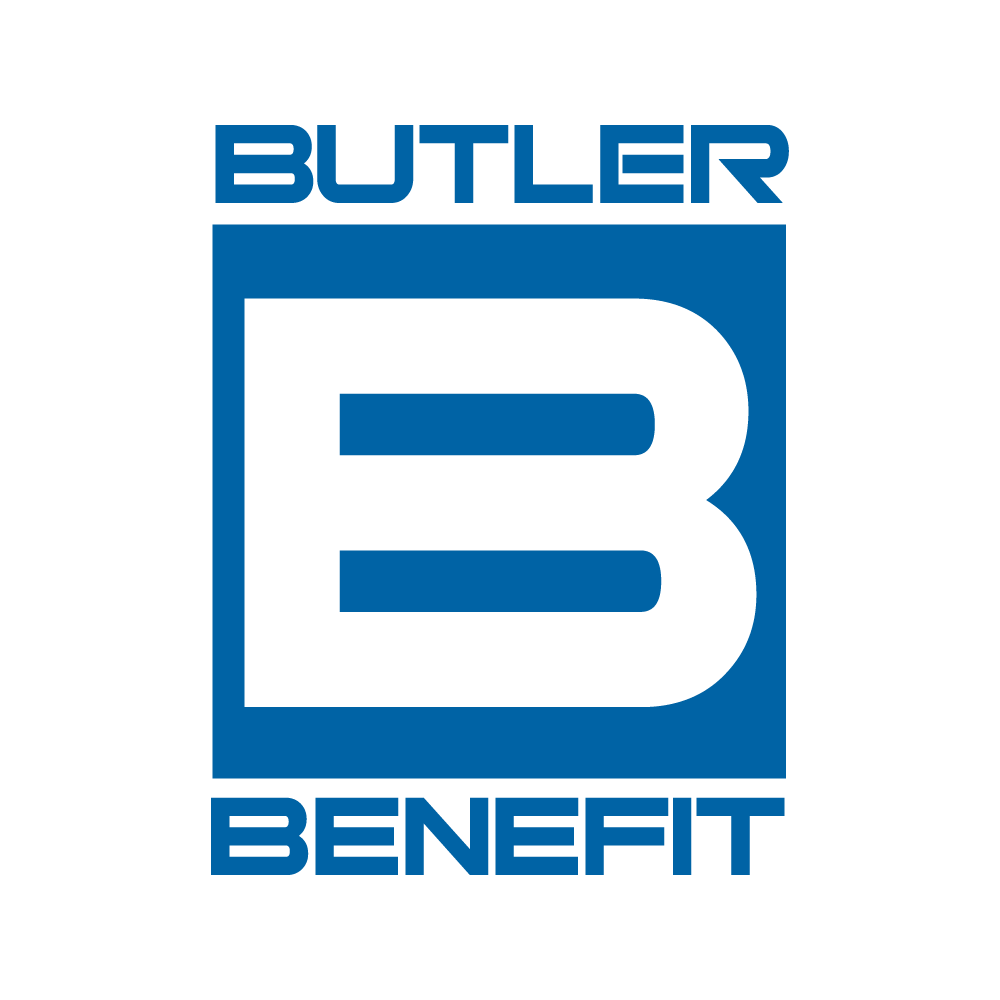 butler benefit logo