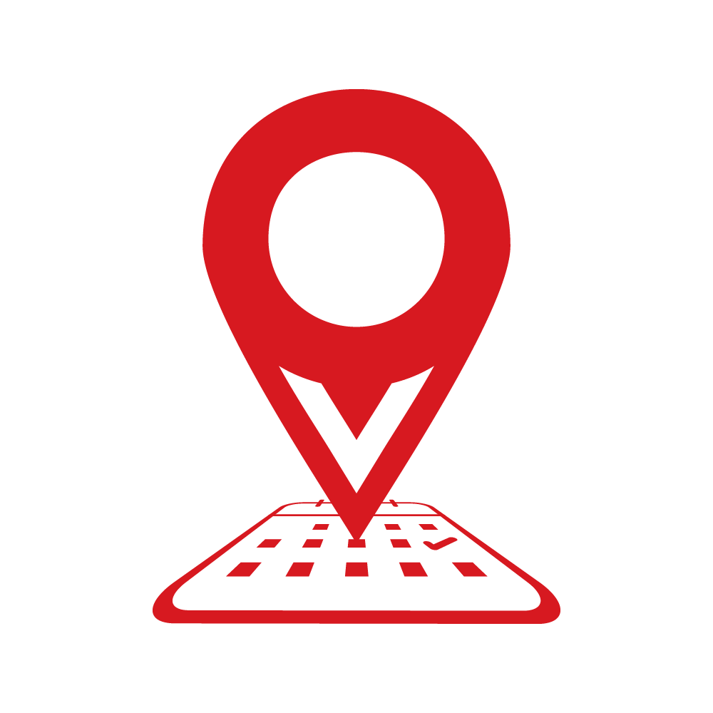 Image displaying how convenient it is to buy at Valdosta Toyota