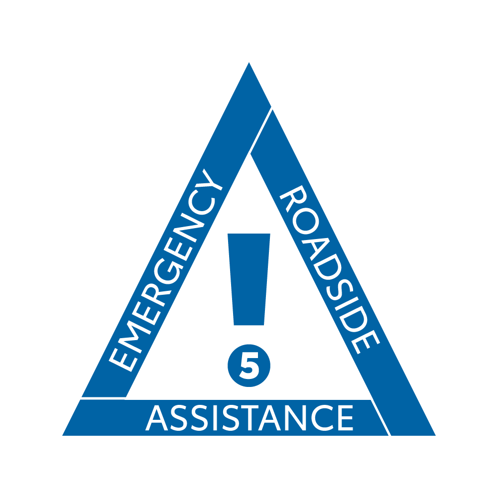 roadside assistance logo