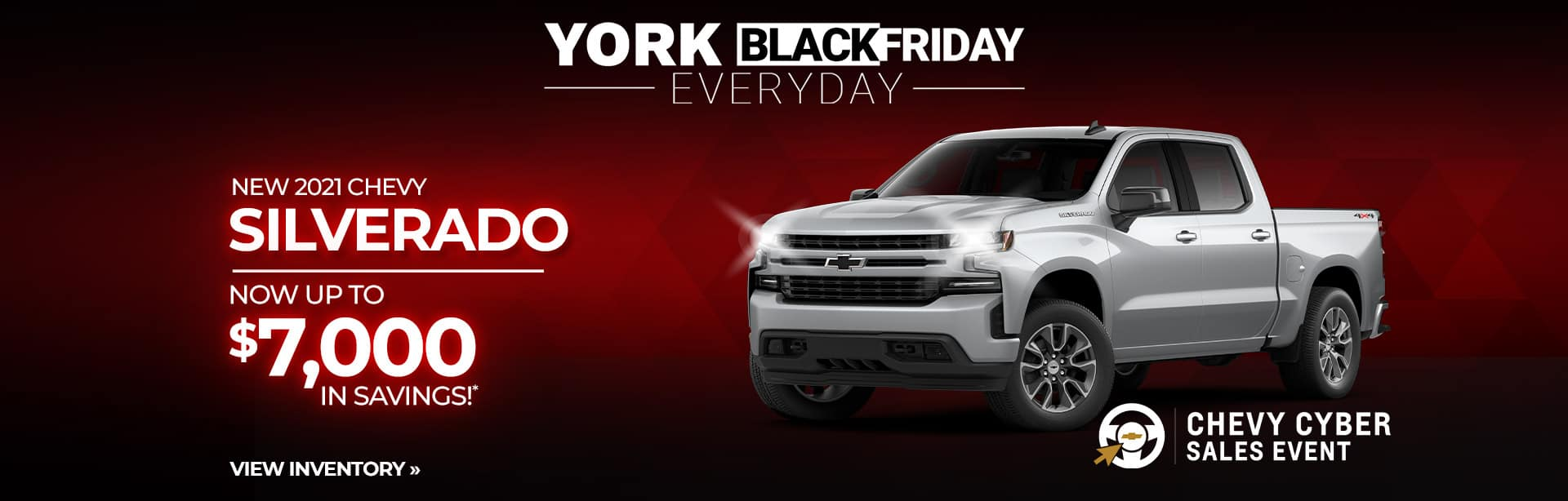 Best rebate offers for the all new 2021 Chevy Silverado near Brazil, IN
