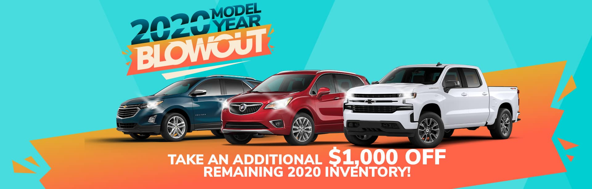 Best price on any new 2020 vehicle near Brazil IN
