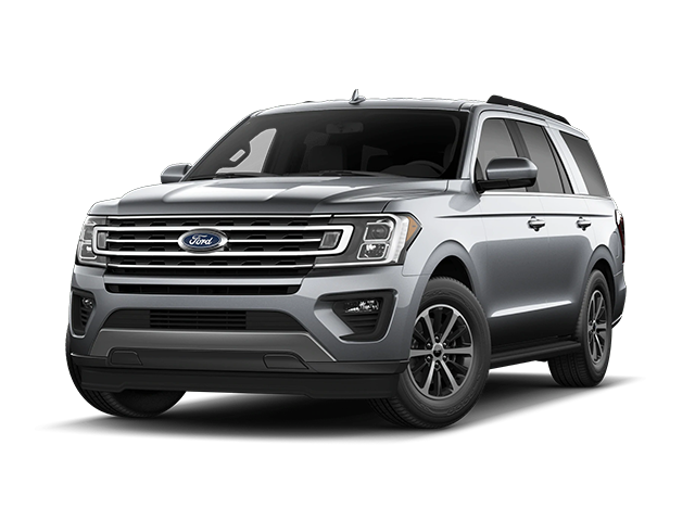2021 Ford Expedition near Brazil Indiana