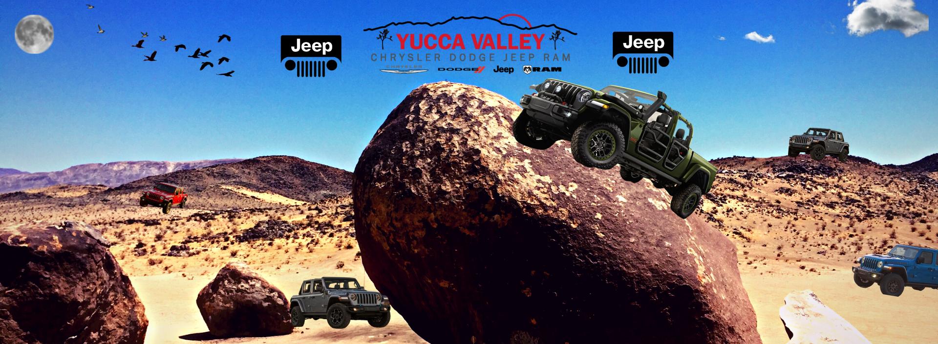 Giat Rock Jeep 1920×705