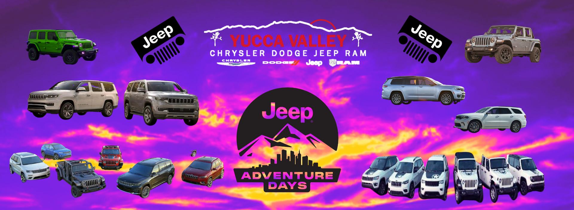 adventure days purple 1920×705